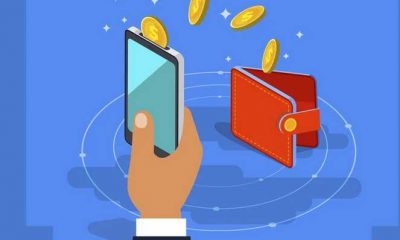 Best Cryptocurrency Wallets in 2021