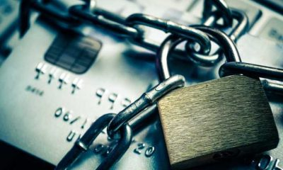 Credit Card Protection and Credit Safety Tips