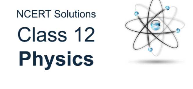How can you study from NCERT solutions for class 12th exams