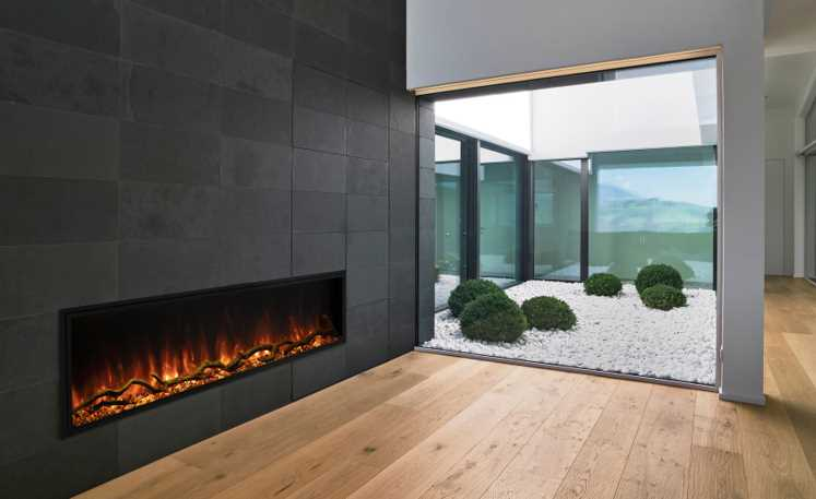 How to Shop for Your Electric Fireplaces for Indoor Use