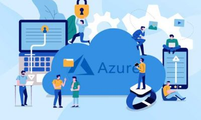 How to get azure certification in Houston