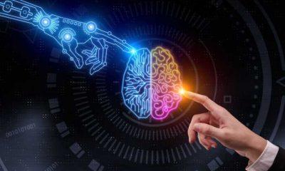 Is AI The Future