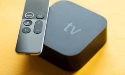Reasons Why Using TV Buddy Streaming Device is a Good Choice