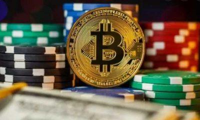 Reliable Crypto Casino in 2021