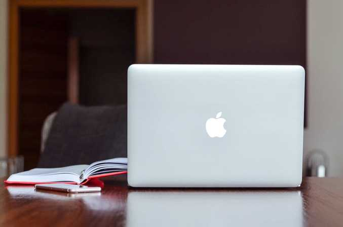 Surprisingly Nice Mac Functions for Daily Use