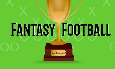 The 4 Things To Avoid Doing In Fantasy Football