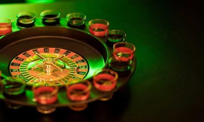The Online Roulette Guide For Beginners