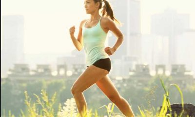 Tips to get fit for summer