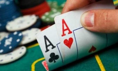 Tops Tips to Choose the Best Casino For You
