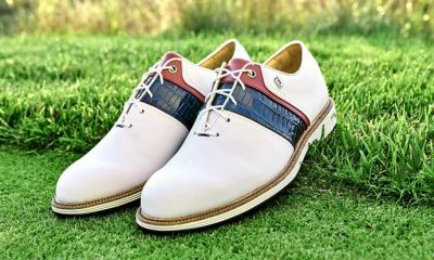 What to Look For When Buying High-Quality Golf Shoes