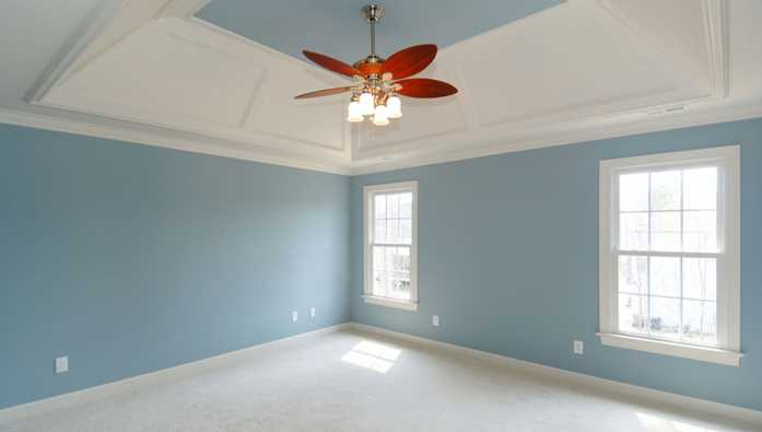 Why You Should Hire Professional Painters