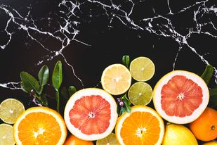 Why you should use citrus botanicals in your next eau de toilette purchase