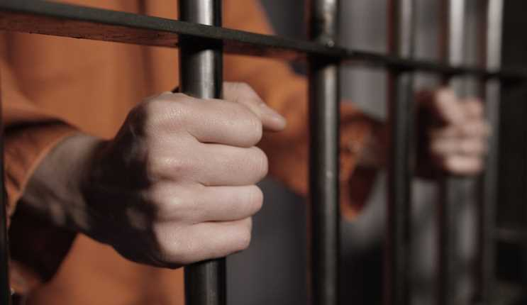How to Deal With a Loved One Going to Jail