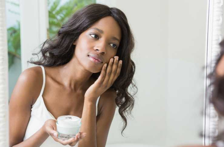 How to Keep Your Skin Hydrated