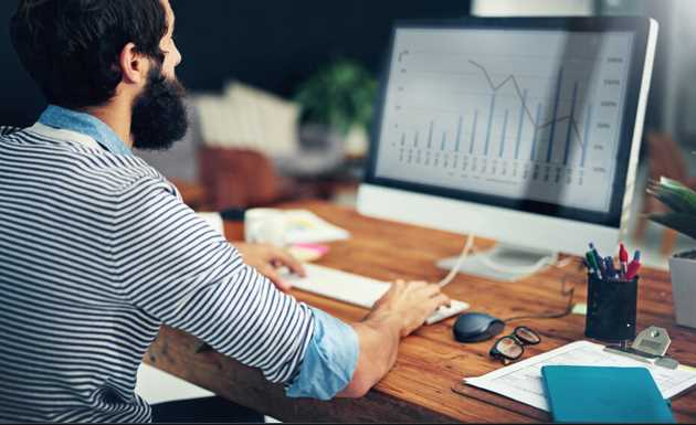 How to write a business analysis report professionally