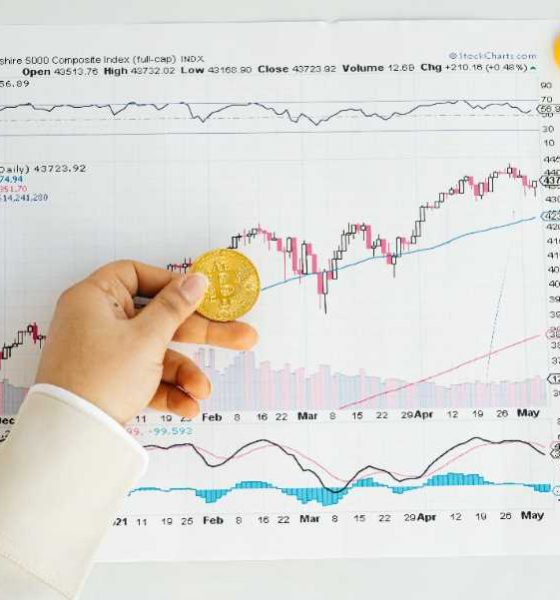 Looking For A Dynamic Investment Method