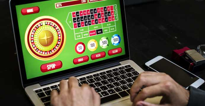 Should I play at casinos with more than 1 software provider