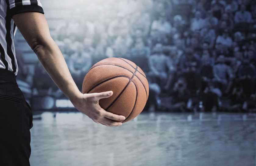 The Latest Basketball Betting Strategies You Should Embrace Right Away