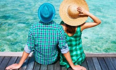 Tips For A Cheap Holiday