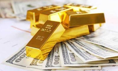 Tips on Finding Gold Investment Company