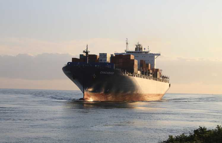 What Are the Benefits of Pursuing a Career in the Maritime Industry
