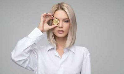 token or coin